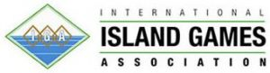 International Island Games Association